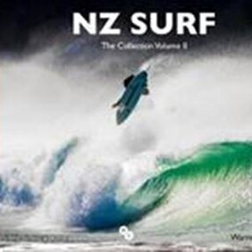 NZ Surf - The Collection II