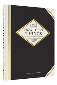 A Timeless Guide to a Simpler Life