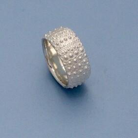Kina Ring