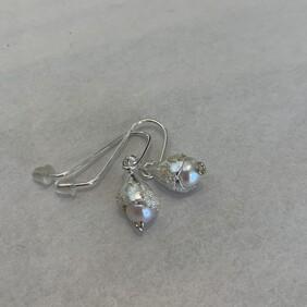 Drops - Glow Droplet Pearl