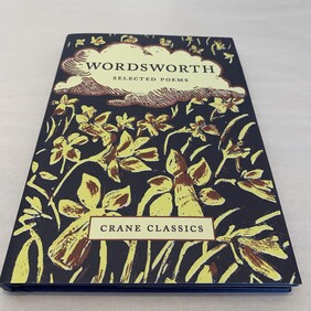 Wordsworth: Selected Poems