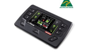 REDARC RedVision Battery Manager30 kit