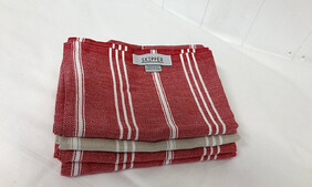 Turkish Towels | Omaha Collection