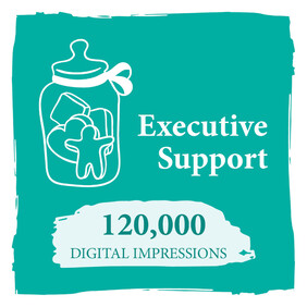 D. Executive Support 120,000