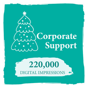 G. Corporate Support 220,000