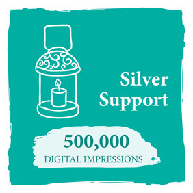 I. Silver Support 500,000