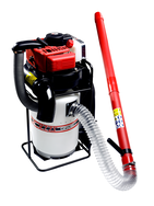 V77S Vacuum Collector