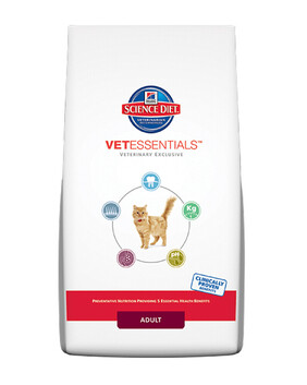 Hill's Science Diet VetEssentials™ Feline Canine