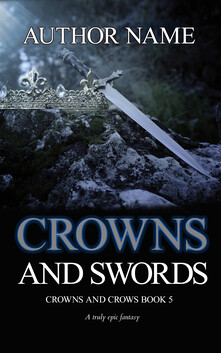FF Crowns and Crows 5