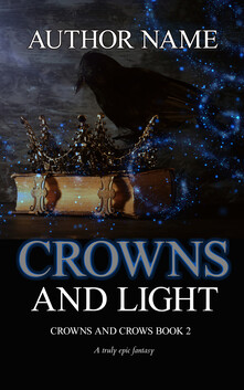 FF Crowns and Crows 2
