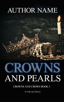 FF Crowns and Crows 3