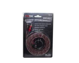 Stereo RCA 5Meter Cable