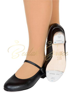 Simply Tap Shoes