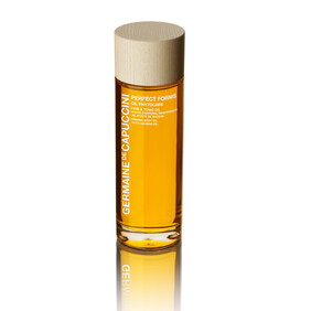Perfect Forms Oil Phytocare Firm and Tonic Oil