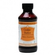 Emulsion Cookie Butter 118ml