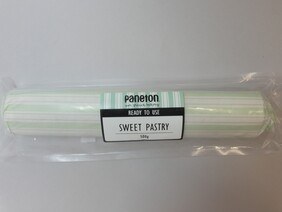 Sweet Pastry Ready to Use 500g