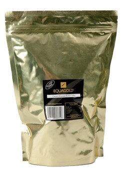 Equagold Cacao Butter 500g