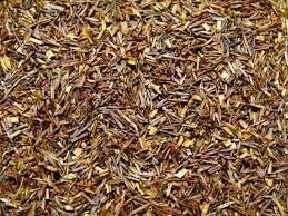 Pure Rooibos Unflavoured Tea Sample