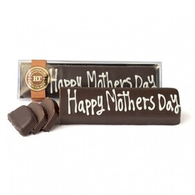 Mothers Day Truffle Slice 180g