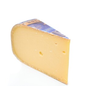 Aged Gouda Cheese Blue Label