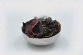Pure Hibiscus Flower Bag 100g