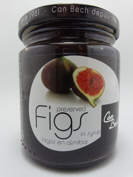 Preserved Figs 285g